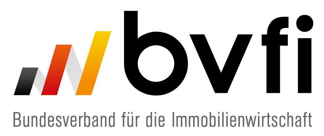 1_BVFI-Logo-JPG-mit-Zusatz-Zuschnitt